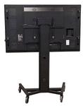 Audio Visual Furniture International Inc. - PM-XFL-LIFT-CS70