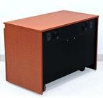 Audio Visual Furniture International Inc. - CR2200EX