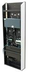 Audio Visual Furniture International Inc. - TP1000-CS55