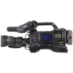 Panasonic - AJ-HPX3100GJ