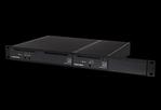 Crestron Electronics, Inc. - AMP-2100