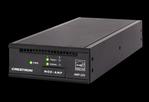 Crestron Electronics, Inc. - AMP-225