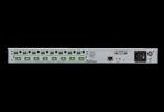 Crestron Electronics, Inc. - AMP-8150