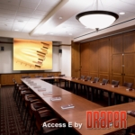 Draper, Inc. - VCB Access E