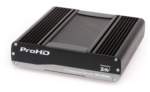 JVC Professional Products Company - BR-DE800