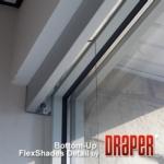 Draper, Inc. - Bottom-Up FlexShades