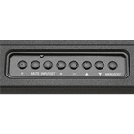 NEC Display Solutions - C431