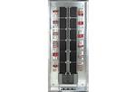 Crestron Electronics, Inc. - CAEN