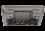 Crestron Electronics, Inc. - CCS-UC-1