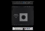 Crestron Electronics, Inc. - CCS-UC-300
