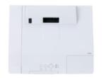Hitachi America Ltd. - CP-AW2505