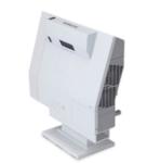 Hitachi America Ltd. - CP-AW3005