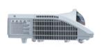 Hitachi America Ltd. - CP-BX301WN