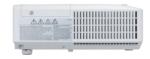 Hitachi America Ltd. - CP-EX251