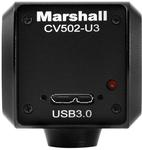 Marshall Electronics, Inc. - CV502-U3