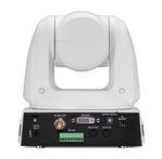 Marshall Electronics, Inc. - CV620-WH2