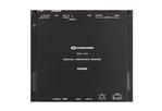 Crestron Electronics, Inc. - DGE-100