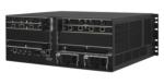 AMX - DGX800-ENC
