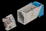 Crestron Electronics, Inc. - DM-CONN-ULTRA-RECP