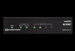 Crestron Electronics, Inc. - DM-DA4-4K-C