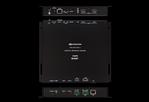 Crestron Electronics, Inc. - DM-DGE-200-C