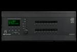 Crestron Electronics, Inc. - DM-MD8X8-RPS