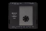 Crestron Electronics, Inc. - DM-NVX-350