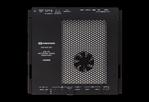 Crestron Electronics, Inc. - DM-NVX-351
