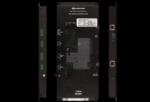 Crestron Electronics, Inc. - DM-RMC-4K-SCALER-C