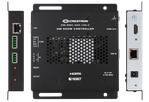 Crestron Electronics, Inc. - DM-RMC-4KZ-100-C