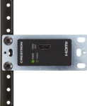 Crestron Electronics, Inc. - DM-RX1-4K-C-1G-B-T