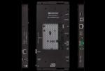 Crestron Electronics, Inc. - DM-TX-4K-202-C