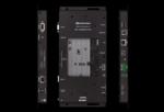 Crestron Electronics, Inc. - DM-TX-4K-302-C