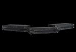 Crestron Electronics, Inc. - DMPS3-4K-100-C