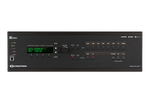 Crestron Electronics, Inc. - DMPS3-4K-250-C