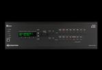 Crestron Electronics, Inc. - DMPS3-4K-300-C