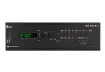 Crestron Electronics, Inc. - DMPS3-4K-350-C