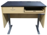 Exact Furniture - DS-700