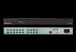 Crestron Electronics, Inc. - DSP-1280