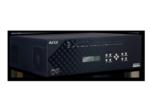 AMX - DVX-3256HD