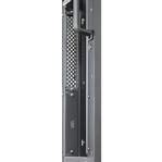 NEC Display Solutions - E705-AVT2