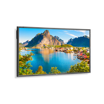 NEC Display Solutions - E805-AVT2