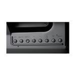 NEC Display Solutions - E905-AVT2