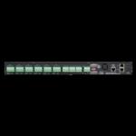 Atlas Sound - ECS-6RM