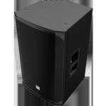 Electro-Voice - EKX-15