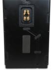 Snap AV - ES-HT900-IWLCR-6