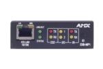 AMX - EXB-MP1