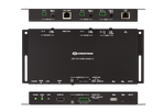 Crestron Electronics, Inc. - HD-EXT-USB-2000-C KIT