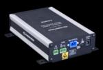 Crestron Electronics, Inc. - HD-RX3-F