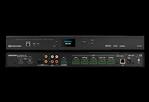 Crestron Electronics, Inc. - HD-XSP